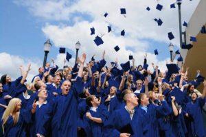 U saradnji sa Edmonds Community College predstavljamo jedinstveni program za srednjoškolce